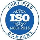iso-14001-2015-certification