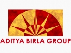 Aditya_Birla_Group_logo copy
