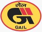 GAIL_Logo