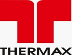 Thermax_logo