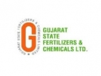 gujarat state fertilizers logo