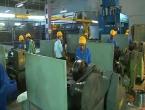 Manufacturing 01.jpg