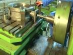 Manufacturing 08.jpg