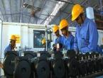 Manufacturing 12.jpg