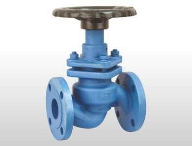 Piston Valve manufacturer in india
